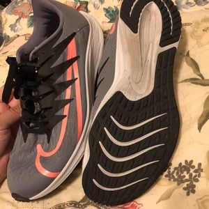 Nike Zoom Rival Fly size 9